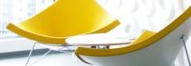 4.servicios coaching. www.coanco.es