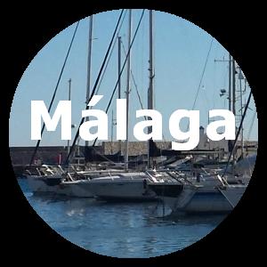 curso de experto en coaching en malaga. www.coanco.es