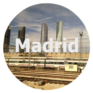 curso de experto en coaching madrid  www.coanco.es
