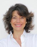 Lina Gil Rosa