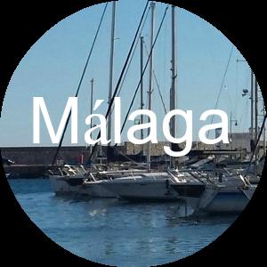 malaga curso de experto en coaching www.coanco (1)