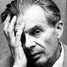 """""""La experiencia no es lo que te sucede, sino lo que haces con lo que te sucede."""" Aldoux Huxley"""