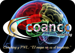 coaching_y_PNL_COANCO