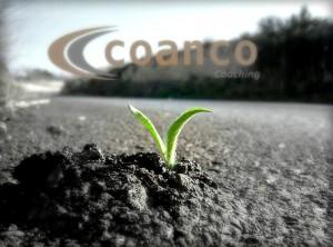resilencia_Coanco_coaching_y_psicologia_positiva