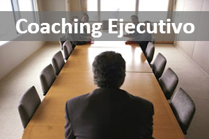 Curso de Técnico Superior en Coaching Ejecutivo y Empresarial
