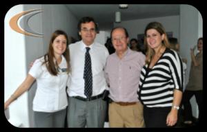 Empresas_Familiares_Coanco