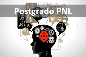 Postgrado PNL