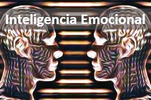 Cuso de Inteligencia Emocional aplicada a la empresa.