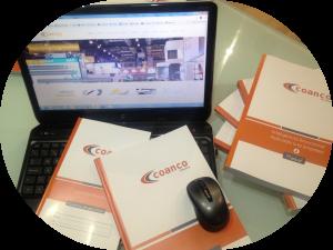 cursos de coaching online de coanco   www.coanco.es