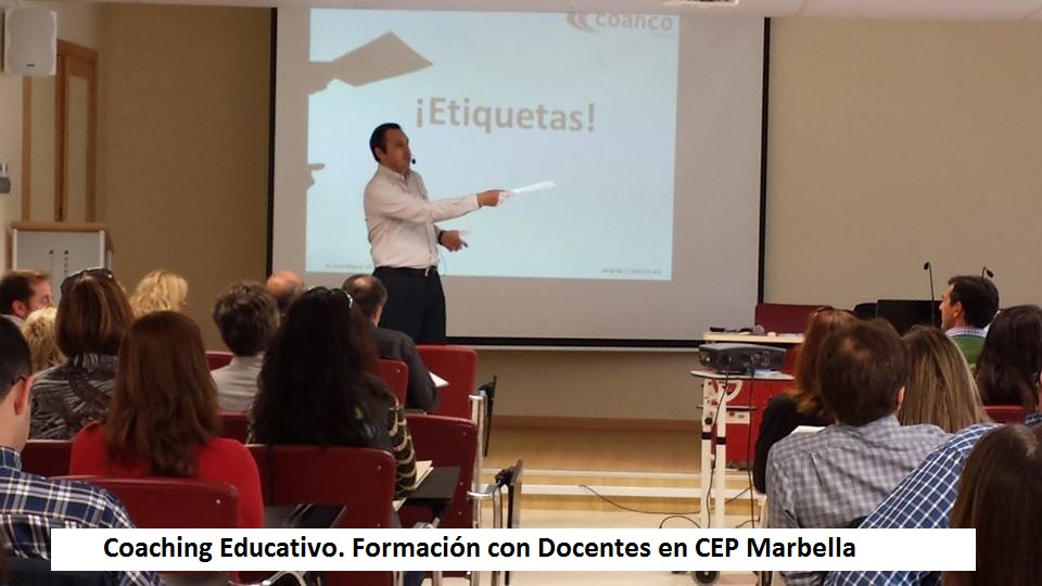 coaching-educativo-coach-profesional
