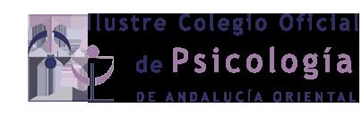 logo-colegio-psicologos-andalucia-oriental