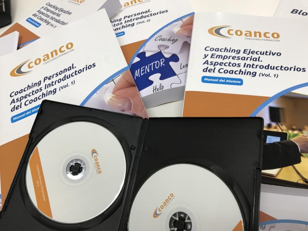 curso de coaching online. coanco coaching. coanco coaching. coanco. curso de coachin ejecutivo