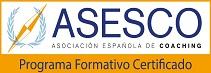 1.logo asesco www.coanco.es