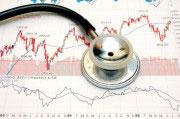 Programa Diagnóstico y Evaluación