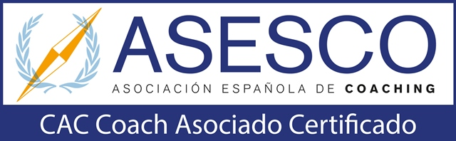 Curso de Experto en Coaching en Madrid