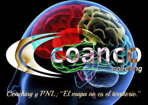 coaching_y_PNL_COANCO