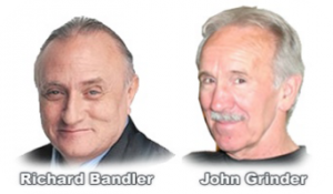 richard_bandler_and_john_grinder_PNL_coaching_COANCO