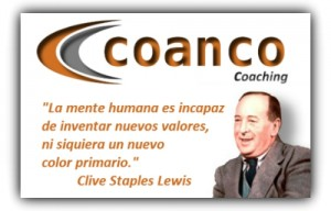 Clive-Lewis-Valores-Coanco.jpg