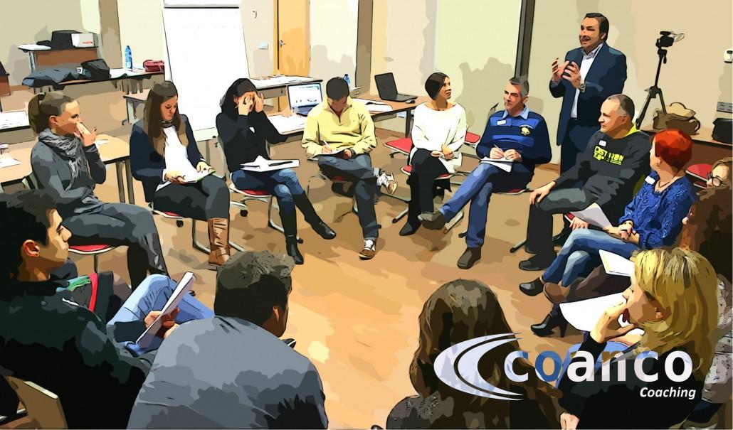 Convocatoria Málaga 2013-14
