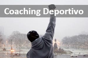 Curso de Técnico Superior en Coaching Deportivo