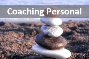 Curso de Técnico Superior en Coaching Personal