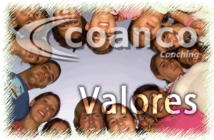valores-coaching-coanco
