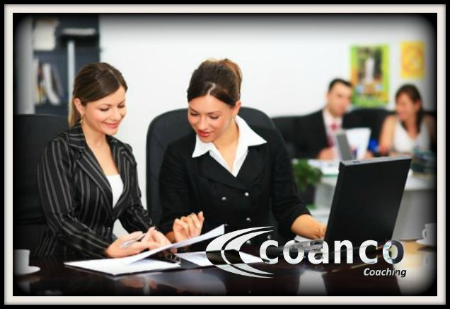 mujeres-lideres-coanco
