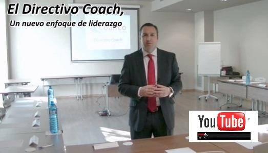 directivo coach. Jose Miguel Gil Coto. www.coanco.es