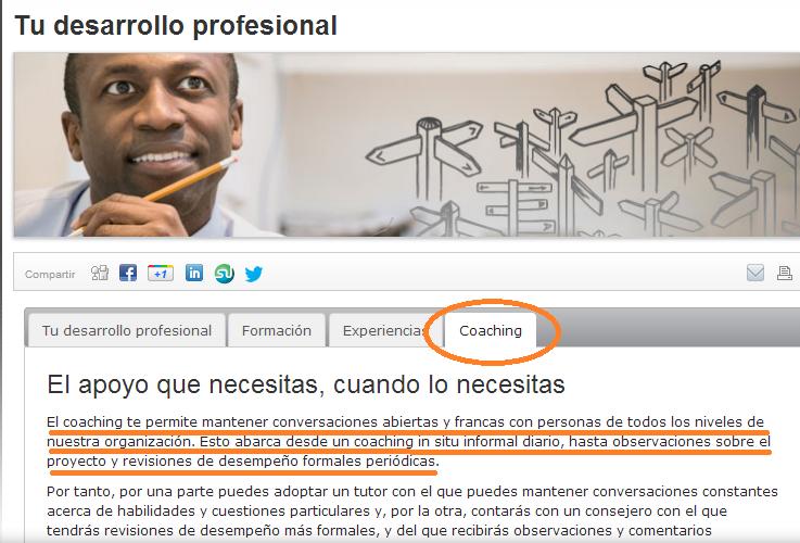 #coaching #empresarial #coanco. www.coanco.es