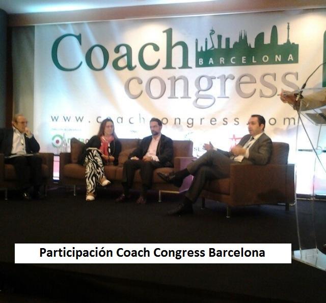 coach-congress-coaching-coach-liderazgo-motivacion