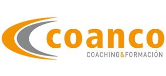 Coanco Coaching. Cursos de Coaching. Formación para empresas. Coaching de Equipos. Gestión del Cambio.
