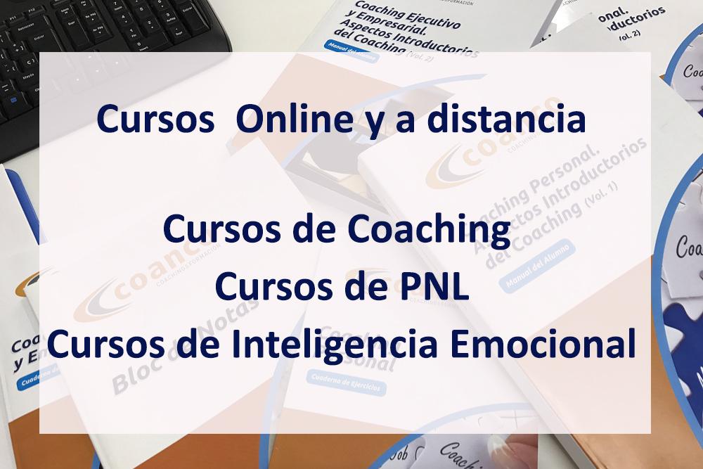 Empresa y Escuela de Coaching experta en gestión del cambio - COANCO -