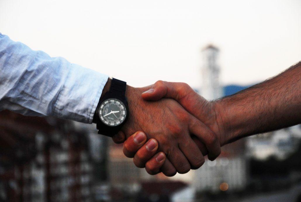 ayuda-para-autonomos-y-pymes-profesionales-y-emprendedores