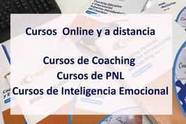 Escuela de Coaching y Formación