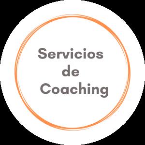 Servicios de Coaching