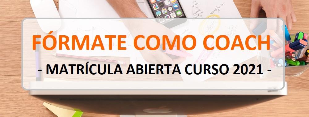 https://www.coanco.es/curso-de-coaching-online-certificado/